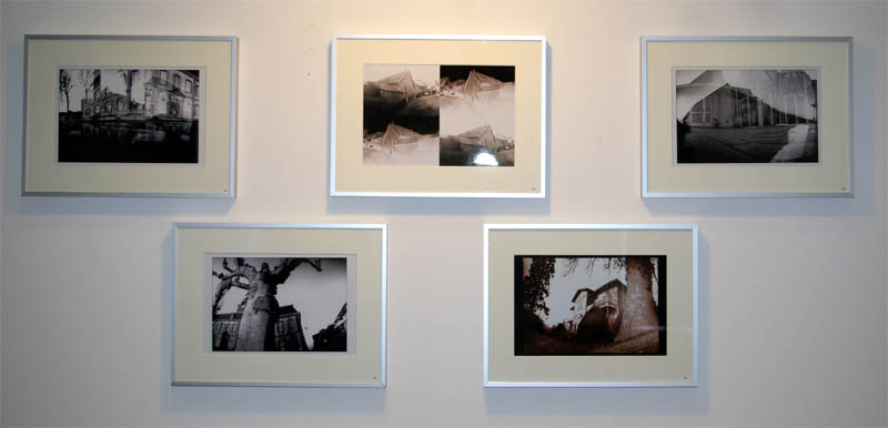 exposition photographies brumath bas-rhin