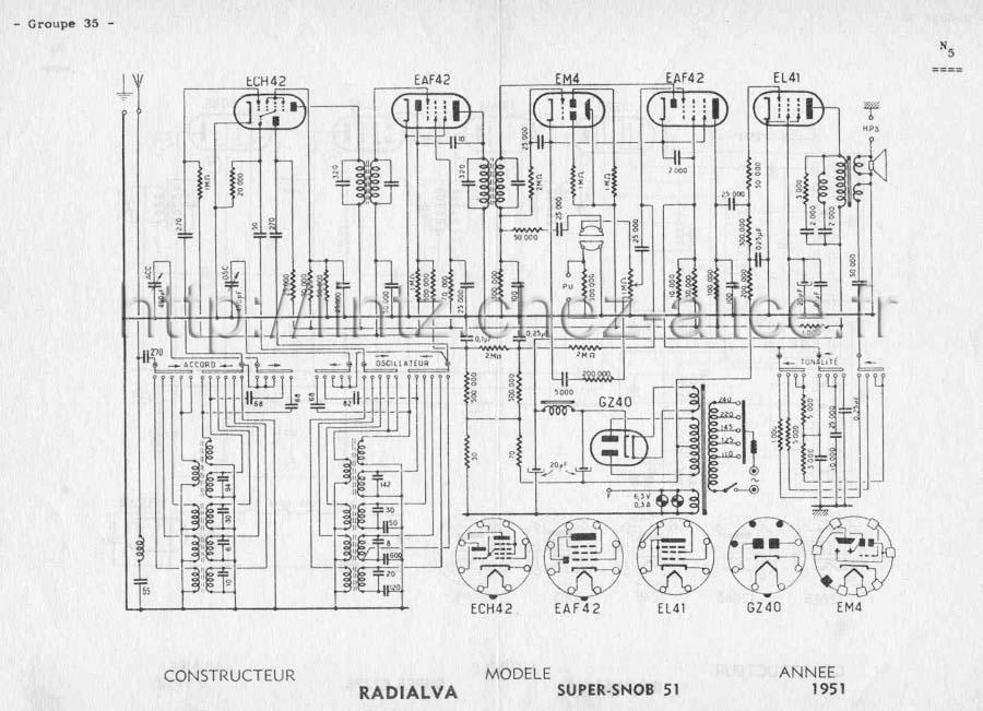 R Dio Diagrams. Wiring. Sylvania Tube Radio Schematics At Scoala.co