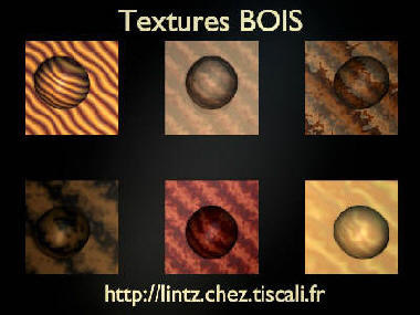 télécharger textures bois blender - download 3d